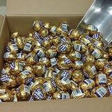 Cadbury Caramel Eggs 5 pounds bulk Special Buy 60 eggs