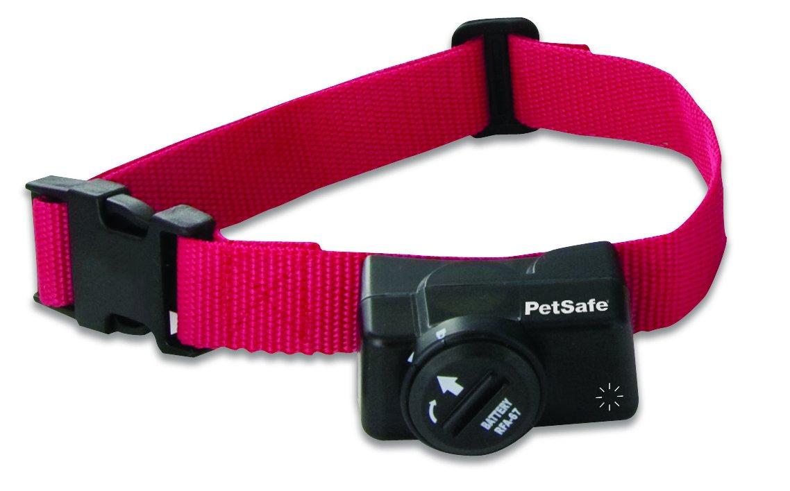 Petsafe Extra Receiver Collar For Pif-300