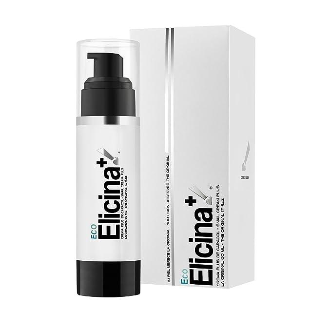 10 opinioni per Bioelisir Elicina Eco Plus Crema