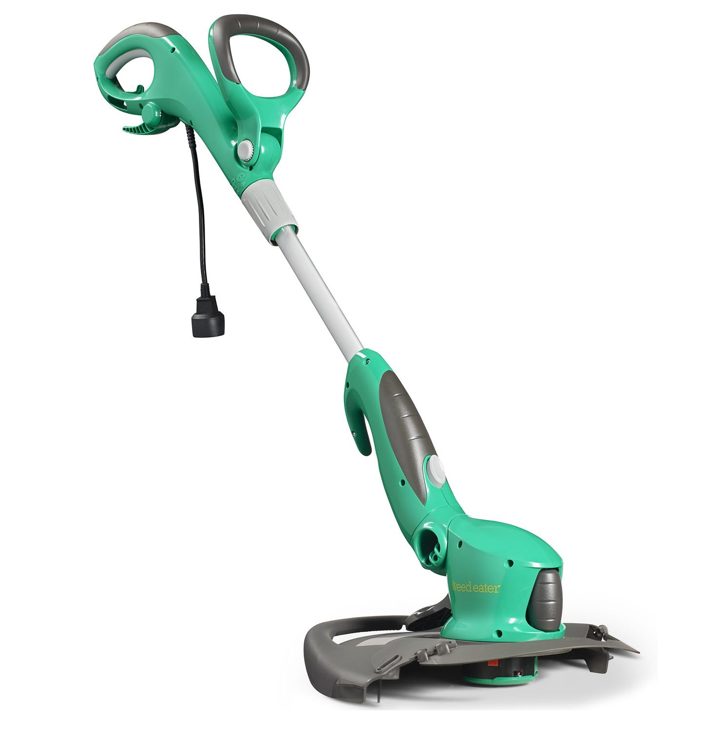 Amazon Weed Eater WE14T 14 in 4 2 Amp Electric Corded String