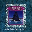 Twila Paris: It's The Thought