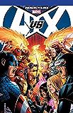 Avengers vs. X-Men: Collected Edition (Avengers Vs X-Men)