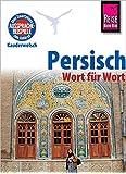 KW Persisch/Farsi Bd. 049 (Kauderwelsch, Band 49)