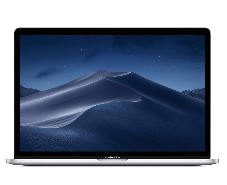 """15"""" Macbook Pro 2 1"""