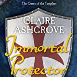 Bargain Audio Book - Immortal Protector