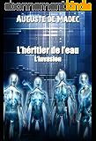 L'Héritier de l'Eau - Tome 4 : L'Invasion