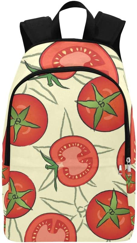 Bags, Cases & Sleeves Backpacks Backpack Shoulder Bag Whole and ...