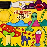 Get Real by Altered State (2007-01-30)
