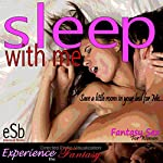 Sleep with Me | Essemoh Teepee