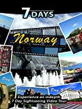 7 Days - Norway