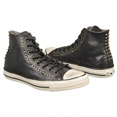 2ba8161d2f5a Converse The Chuck Taylor All Star Studded Sneaker