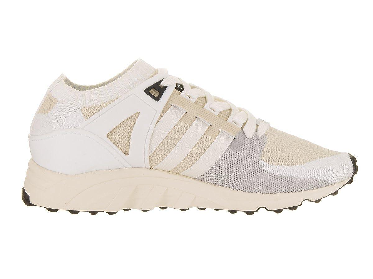 Adidas Damen Eqt Support Adv Turnschuhe Turnschuhe Turnschuhe Low Hals  960cdb