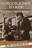 Gordon Jones to win!: The professional method of speed handicapping