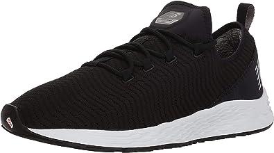 New Balance Fresh Foam Arishi Sport, Zapatillas de Running para ...