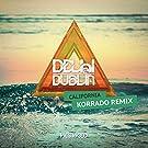 California (Korrado Remix)