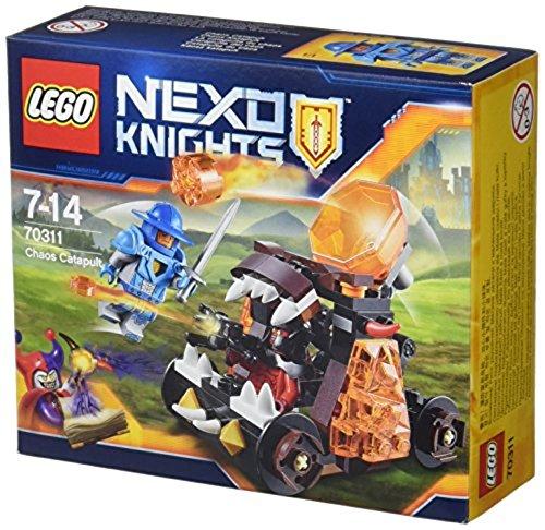 Nexo-Chaos-Katapult