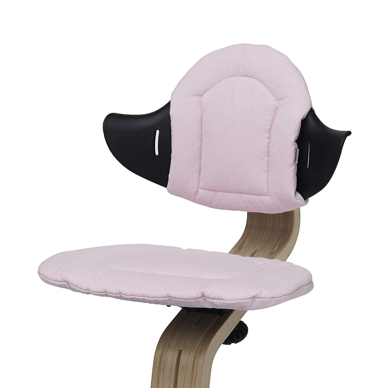 Amazon.com: NOMI - Cojín para silla alta: Baby