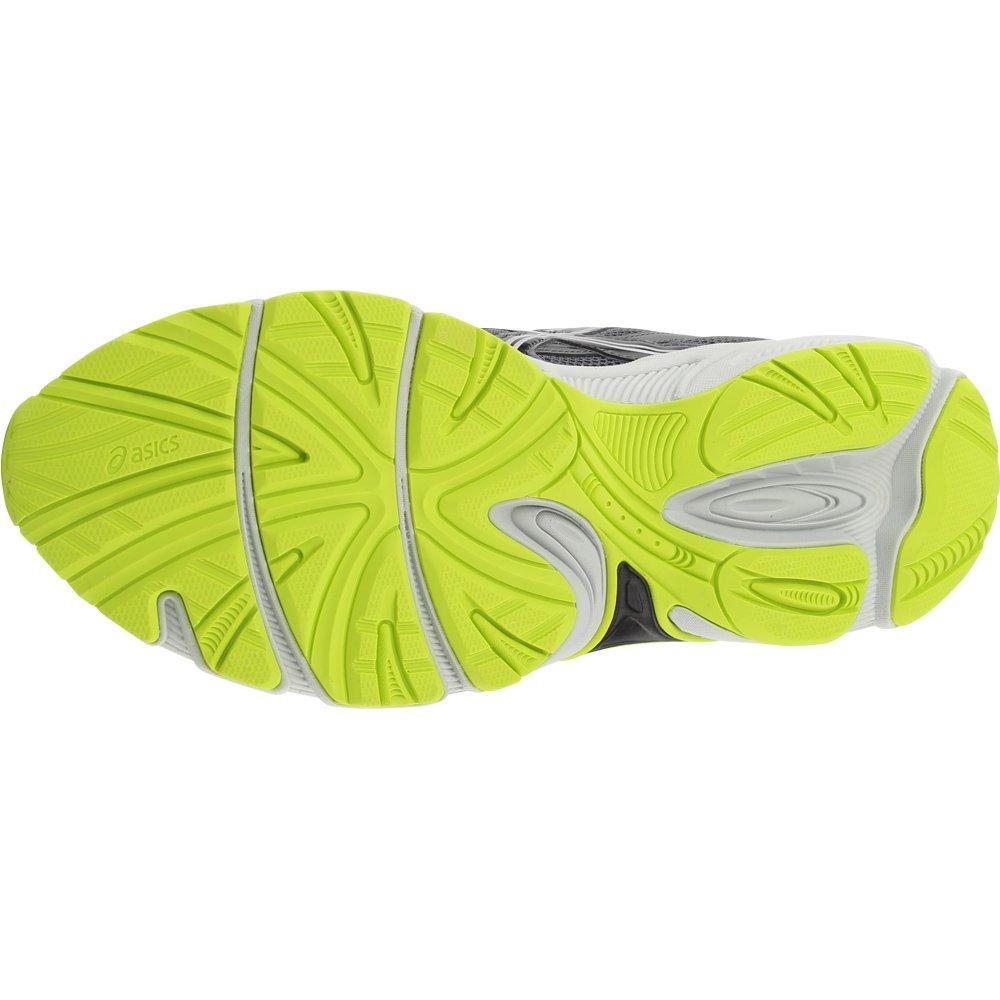ASICS B071F9WHX1 Mens Gel Vanisher Running Shoes B071F9WHX1 ASICS 9 M US|Carbon/Black/Neon Lime 1830ec