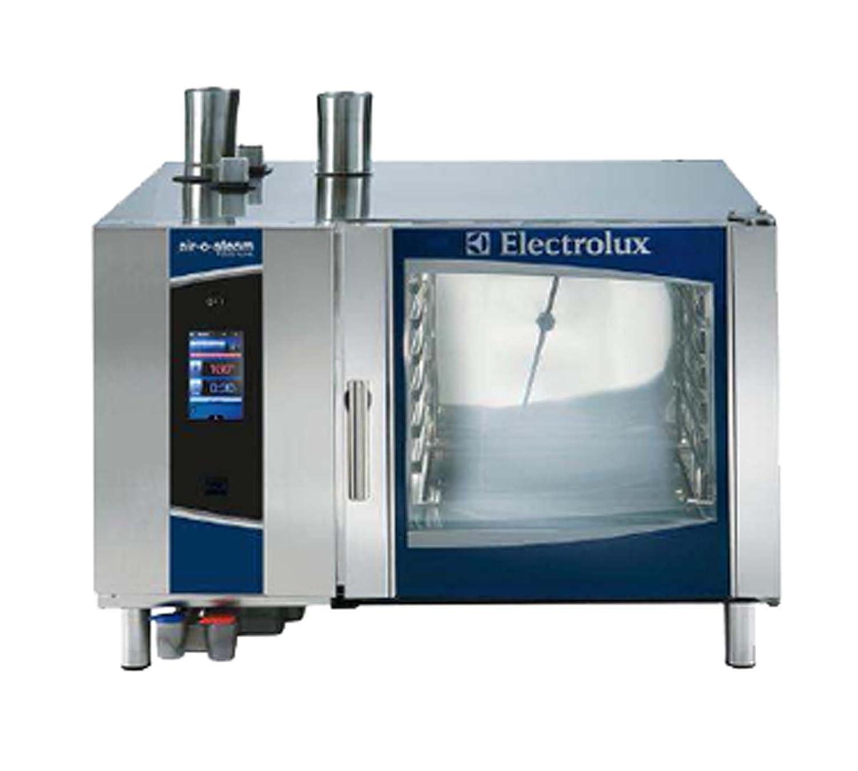 Amazon.com: Electrolux 267751 profesional (aos062gtp1) air-o ...