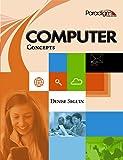 Computer Concepts (Computer Concepts and Applications)