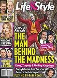 Magazines : Life & Style Weekly