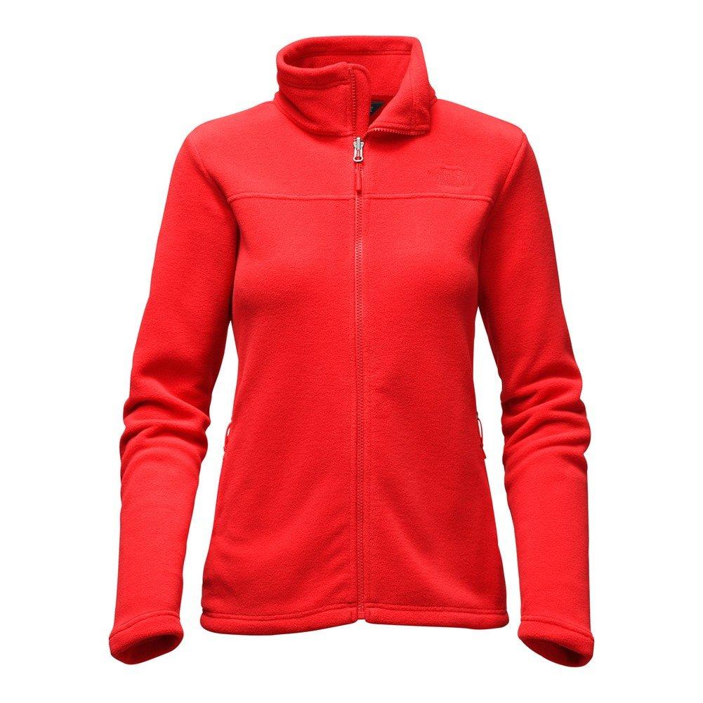 The North Face Women's Khumbu Jacket 2TE5