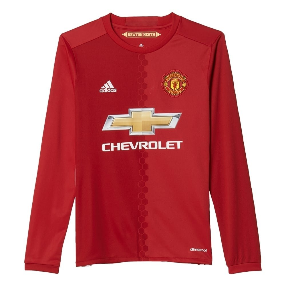 97a0cf39e Top 10 wholesale Long Sleeve Football Jersey - Chinabrands.com