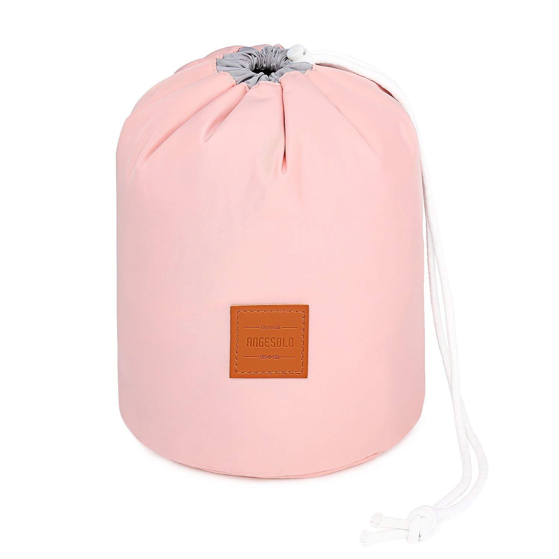 Reise-Fass-Kosmetiktasche Multifunktion-kosmetisch-Tasche-Toilettenartikel-Aktentasche, Patent Nr. 004047397-0001 Tong Yue