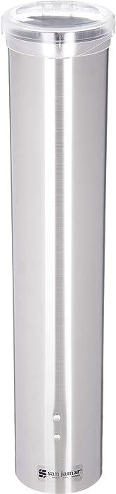 The Best Samsung Refrigerator Filter Da68
