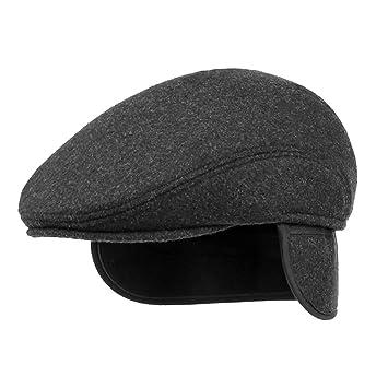 d0dfee5325cd9 XIHAA Sombrero De Papá Cálido De Invierno