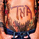 TNA by TNA (2011-05-23)