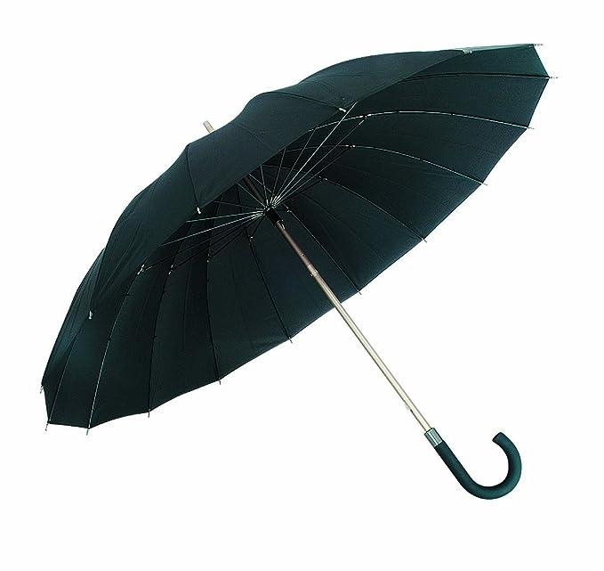 Susino - The stamford hombre paraguas resistente al viento