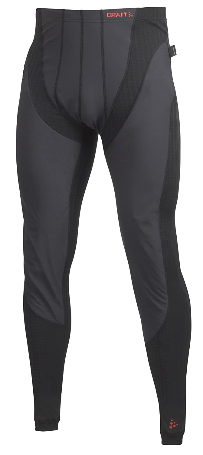 Craft Herren Funktionsunterwäsche Active Extreme Windstopper Pants