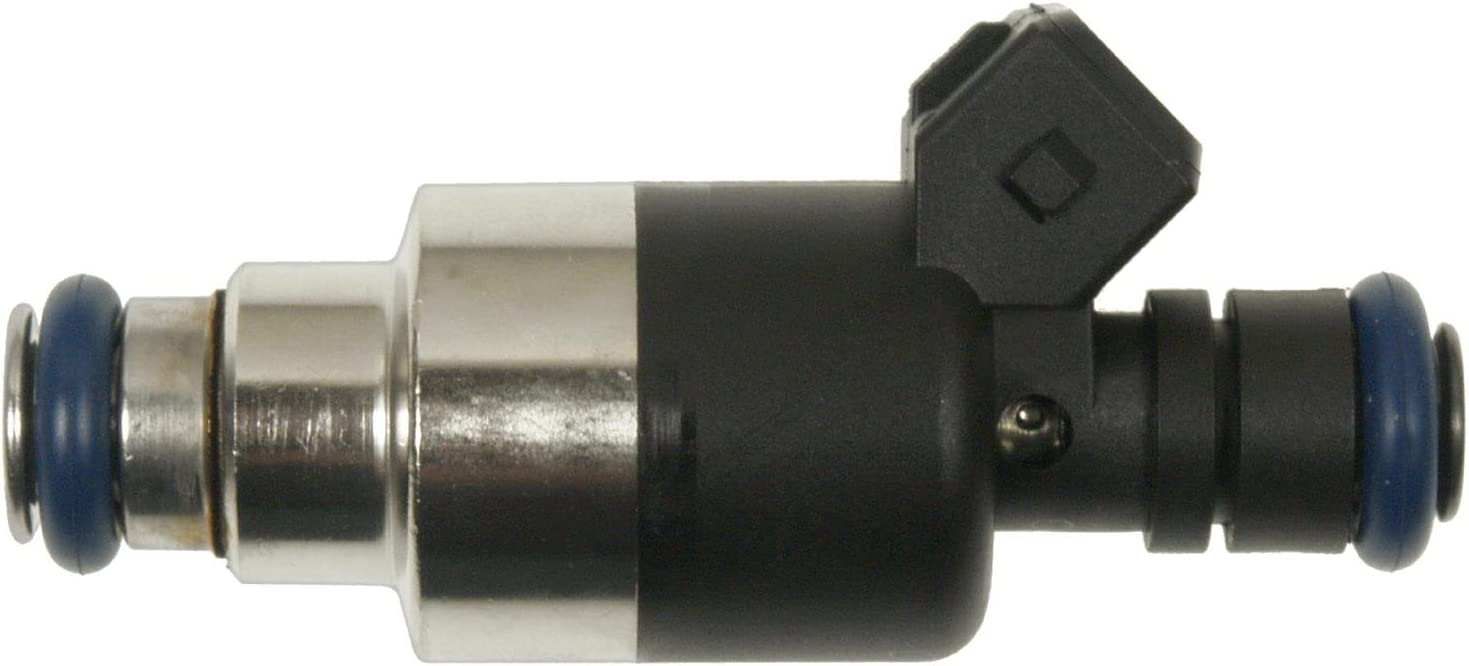 WVE by NTK 1S11692 Instrument Panel Dimmer Switch