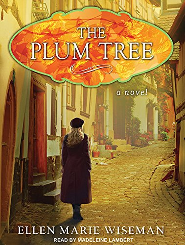Download The Plum Tree pdf epub