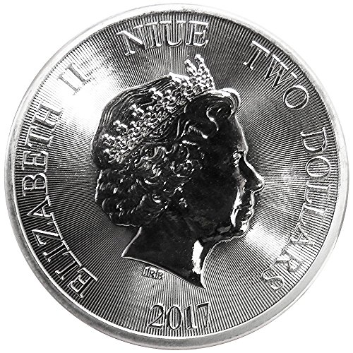 The 8 best african coins