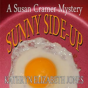 Sunny Side-Up Audiobook