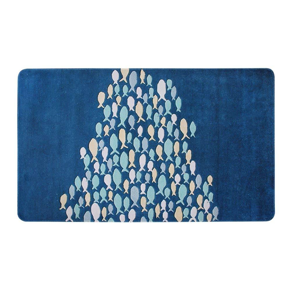 modelo ARMOURWCJ-1834T//azul color negro//azul Chaqueta impermeable de alta protecci/ón para mujer