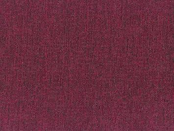 Tela de tapicería Marion Color 8 (beerenfarben, Rosa ...