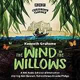 The Wind In The Willows (BBC Children's Classics)