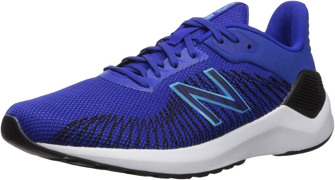New Balance Men s Ventr V1 Running Shoe