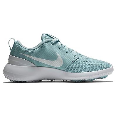 Nike Damen Wmns Roshe G Golfschuhe