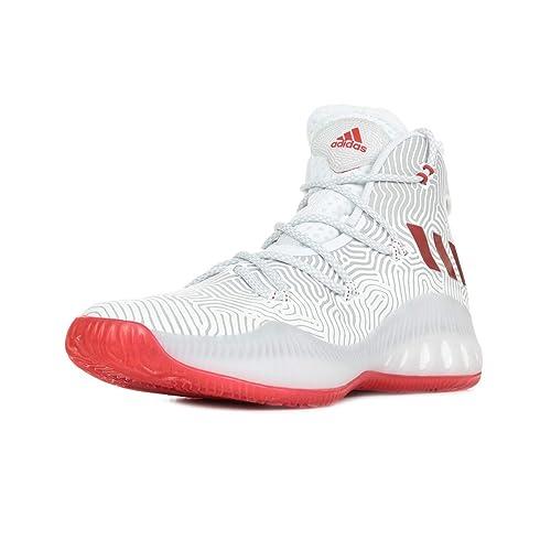 save off ad703 87ed7 adidas Performance Crazy Explosive BB8342, Deportivas Amazon.es Zapatos y  complementos