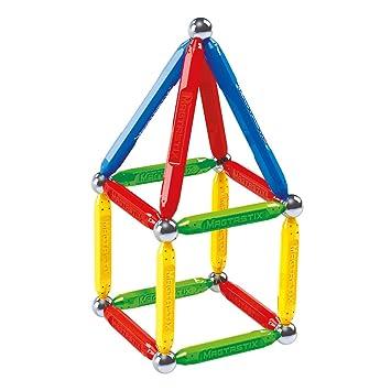 Cra-Z-Art - Magtastix, 40 piezas (ColorBaby 43925)