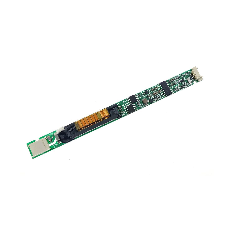 LCD Inverter kompatibel mit Sumida PWB-IV10117T/C4-E-LF | 185W19724BA | 484317-001 | 488317-001 | A000025870 | AS023216000 | CT:PAGPF013TW4BUG | CT:PAGPF1A3YXZRF0 | DAC-08N010 | IV10117/T-LF | PWB-IV10117T/C4-LF | T18I095.01 | TBD485NR