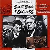 Sweet Smell of Success by Elmer Bernstein & C. Hamilton (2008-10-07)
