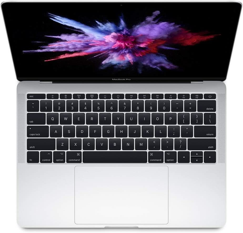 Save up to 36% on Apple MacBook Notebooks (Renewed)