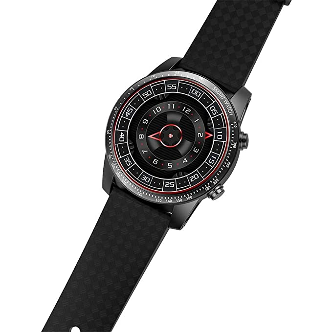 Recall-U King Wear kw99 Smart Watch - 1,39 Pulgadas Android 5.1 ...