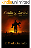 Finding David