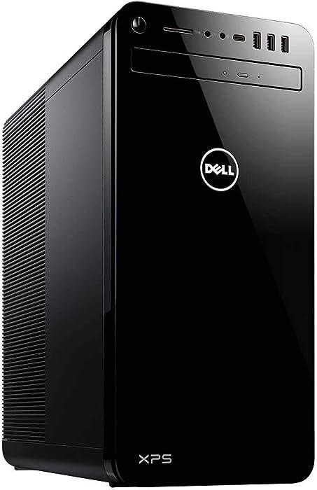 Top 10 Original Dell Model La65ns201